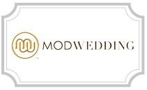 seenon_modweddings