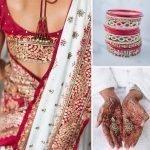 Wedding Wednesday...Shweta + Nikhil!
