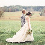 Wedding Wednesday...5 Tips for Taking Better Wedding Photos!