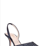 Tuesday Shoesday....Kate Spade!
