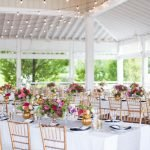 Wedding Wednesday....Best Wedding Planners in MA via Modwedding!