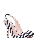 Tuesday Shoesday...Kate Spade