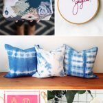Inspiration from Anywhere....Etsy Finds!