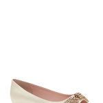 Tuesday Shoesday...Kate Spade!