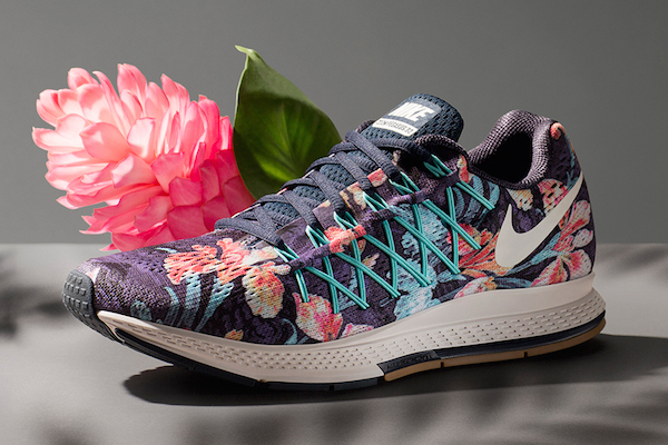 first-look-nike-running-photosynthesis-pack-01