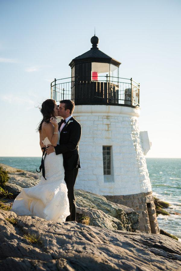 View More: http://snapweddings.pass.us/smith-khatri-wedding