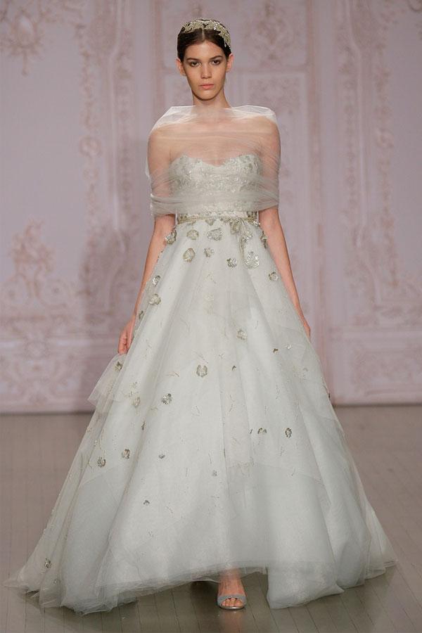 bridalmarket2