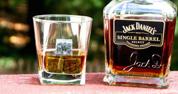 personalized-whiskey-stones_large