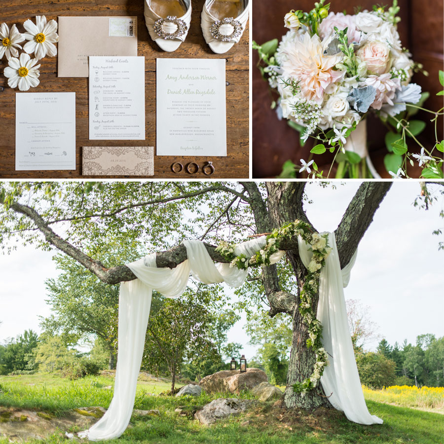 Event Design And Planning