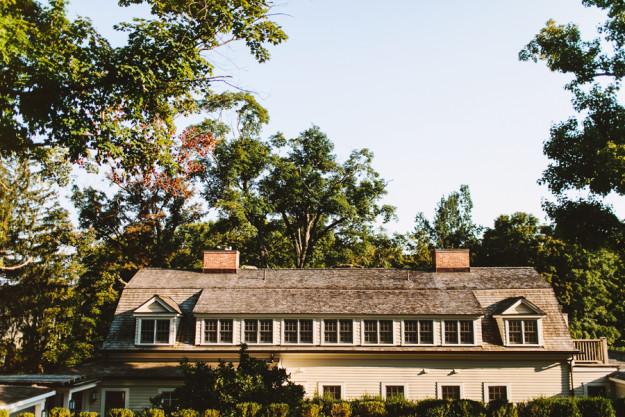 the_bedford_inn