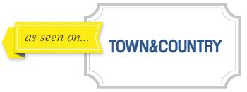 seenon_towncountry