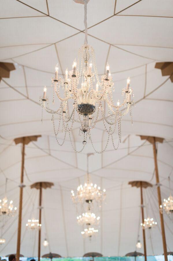 True Event- Wedding Wednesdays- Lizzy & Scott- Ocean House- Falvey Lighting - Sperry Tents- Chandeliers - Leila Brewster Photography - Massachusetts Wedding Planner