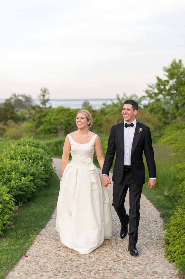 True Event- Wedding Wednesdays- Lizzy & Scott- Ocean House- Happy Couple- Leila Brewster Photography- Massachusetts Wedding Planner-Massachusetts Wedding Planner