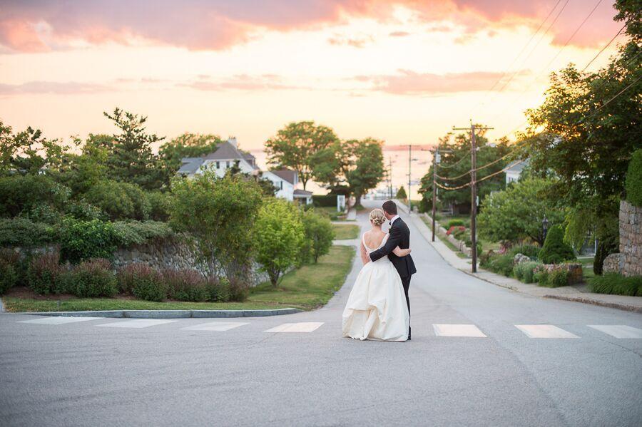 True Event- Wedding Wednesdays- Lizzy & Scott- Ocean House- Leila Brewster Photography-Massachusetts Wedding Planner