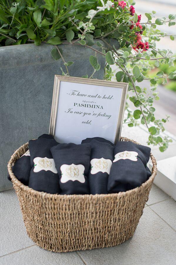 True Event- Wedding Wednesdays- Lizzy & Scott- Ocean House- Pashmina - Leila Brewster Photography-Massachusetts Wedding Planner