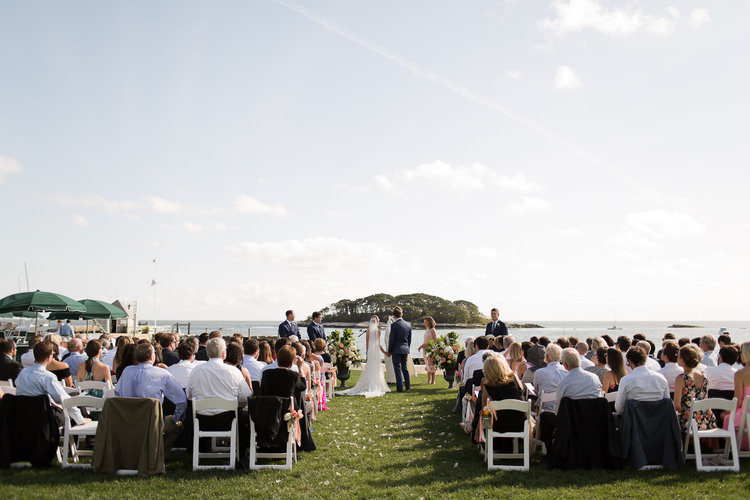 True Event- Wedding Wednesday