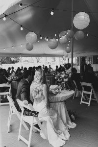 True Event- Wedding Wednesday