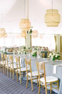 Hildene Estate Wedding by Michelle Lange Photography-154