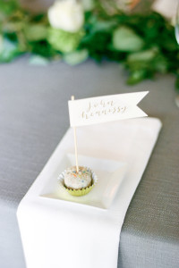 Hildene Estate Wedding by Michelle Lange Photography-165