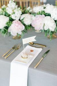 Hildene Estate Wedding by Michelle Lange Photography-168