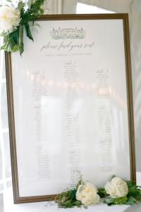 Hildene Estate Wedding by Michelle Lange Photography-173