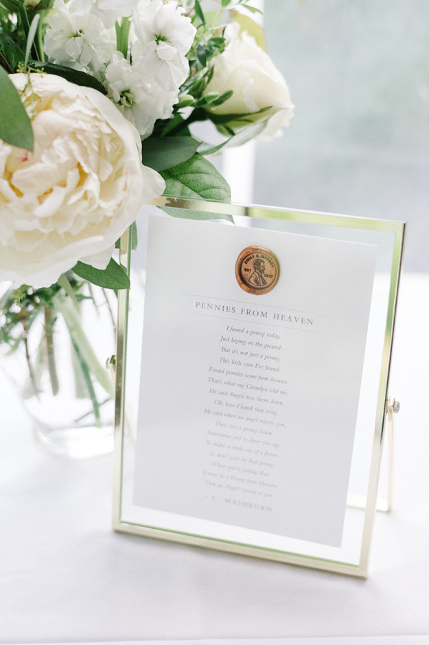 Hildene Estate Wedding by Michelle Lange Photography-175