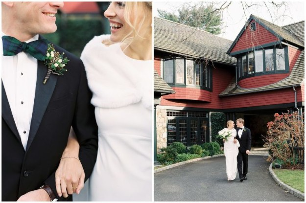 greenwich_ct_wedding_photographer_leila_brewster_photography_09(pp_w768_h510)