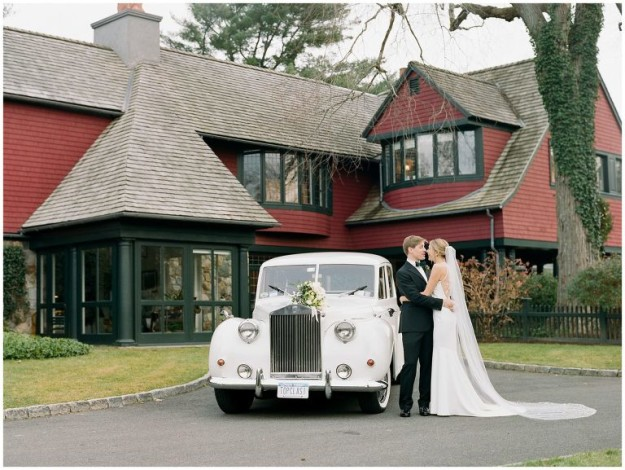 greenwich_ct_wedding_photographer_leila_brewster_photography_15(pp_w768_h577)