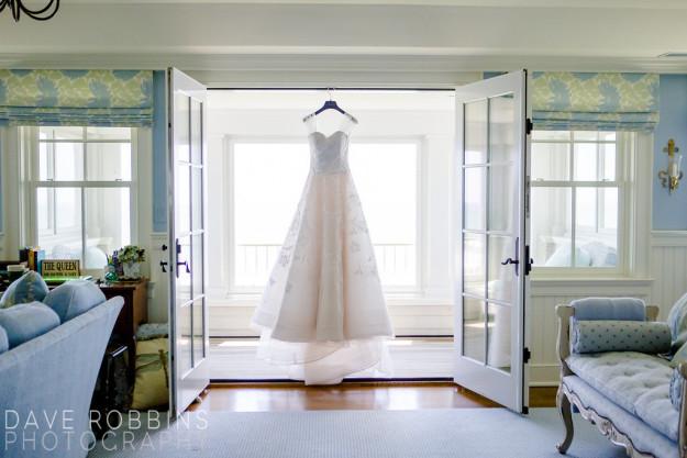 WEDDING1STROUND-00130
