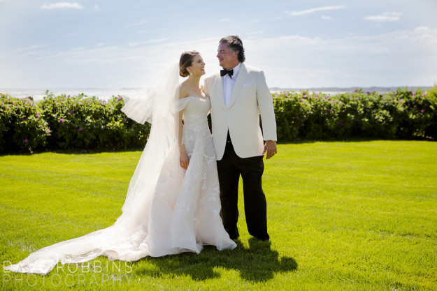 WEDDING1STROUND-00920