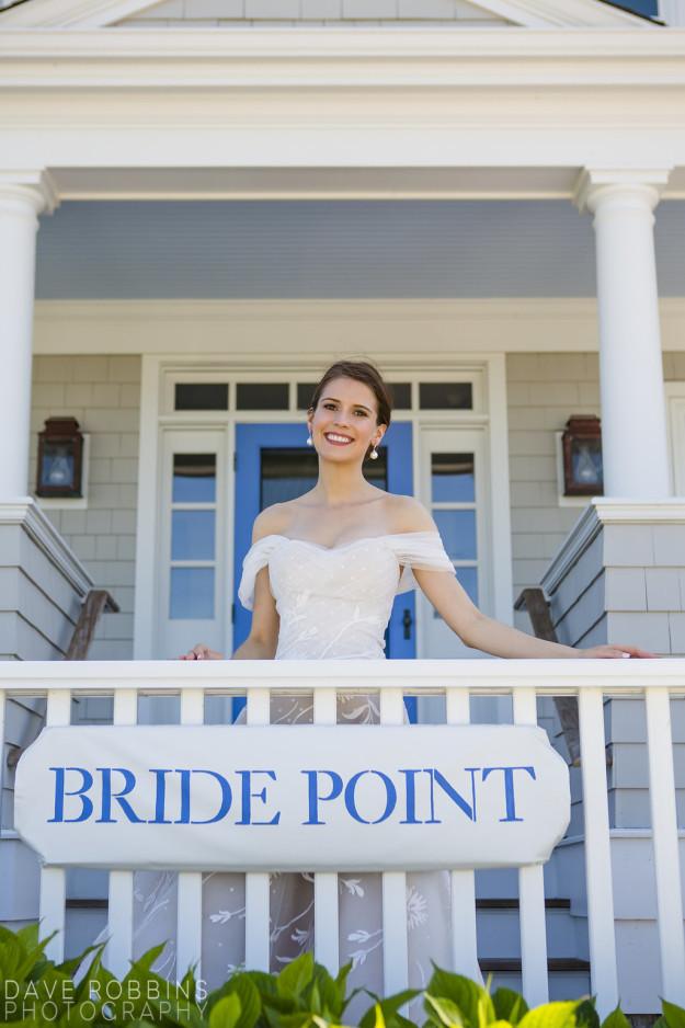 WEDDING1STROUND-01173