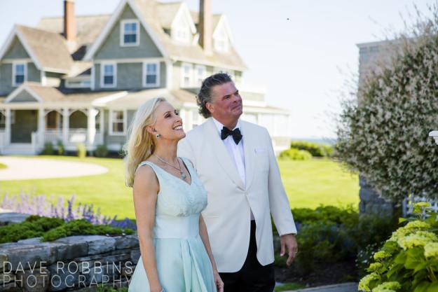 WEDDING1STROUND-01278