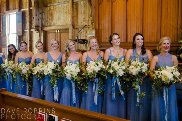 WEDDING1STROUND-01864
