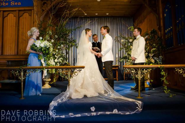 WEDDING1STROUND-02035