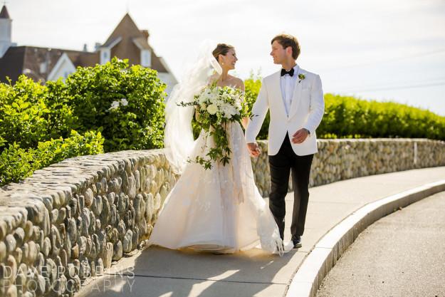 WEDDING1STROUND-02304