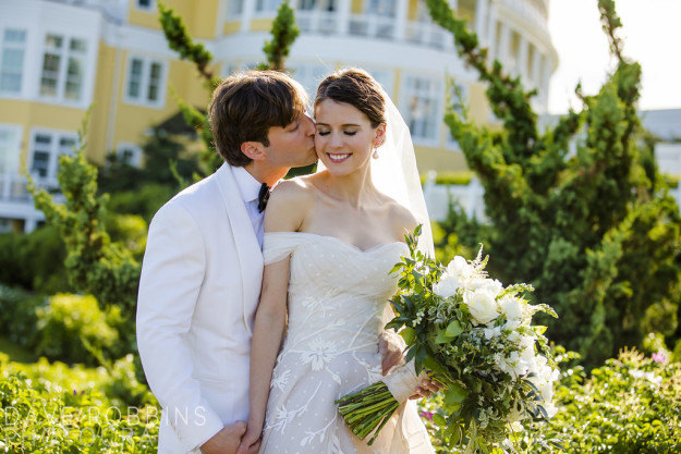 WEDDING1STROUND-02421