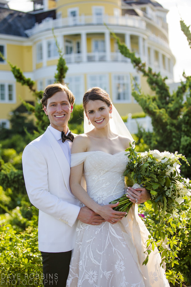 WEDDING1STROUND-02444