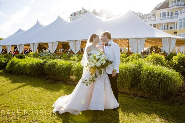 WEDDING1STROUND-02449