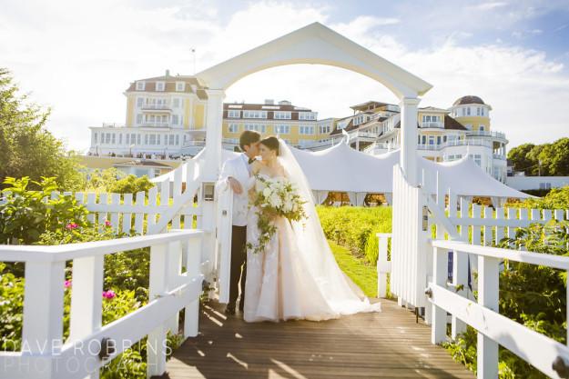 WEDDING1STROUND-02545