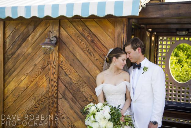 WEDDING1STROUND-02586