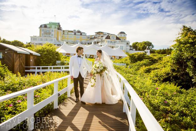 WEDDING1STROUND-02749