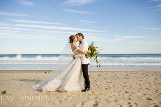 WEDDING1STROUND-02772