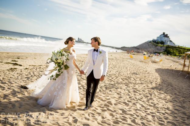 WEDDING1STROUND-02923