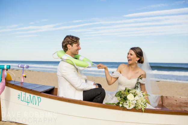 WEDDING1STROUND-02980
