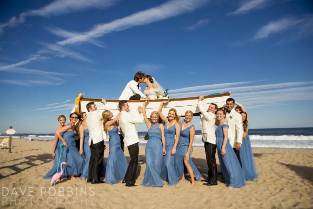 WEDDING1STROUND-03075