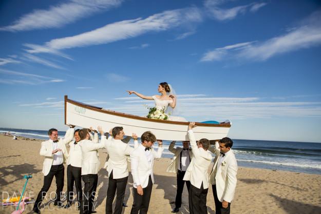 WEDDING1STROUND-03108