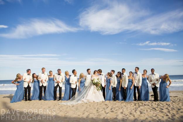 WEDDING1STROUND-03192