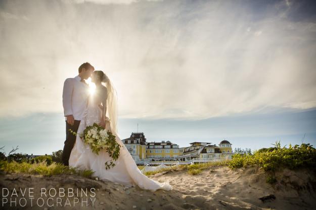 WEDDING1STROUND-03304
