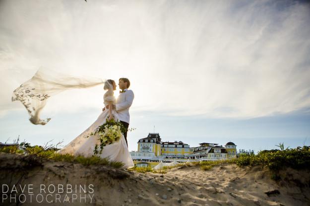 WEDDING1STROUND-03329