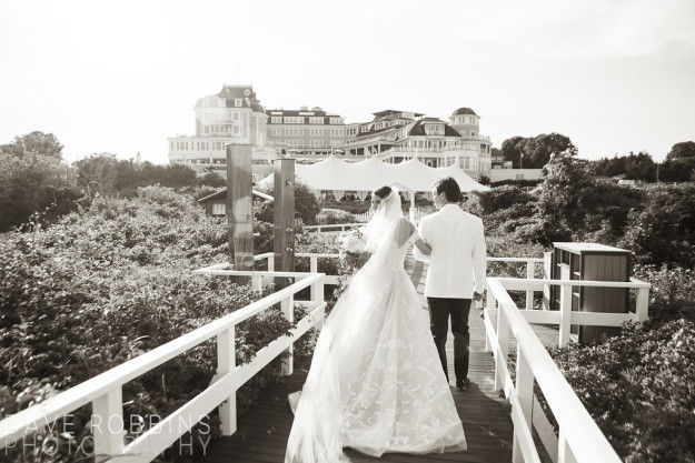 WEDDING1STROUND-03388